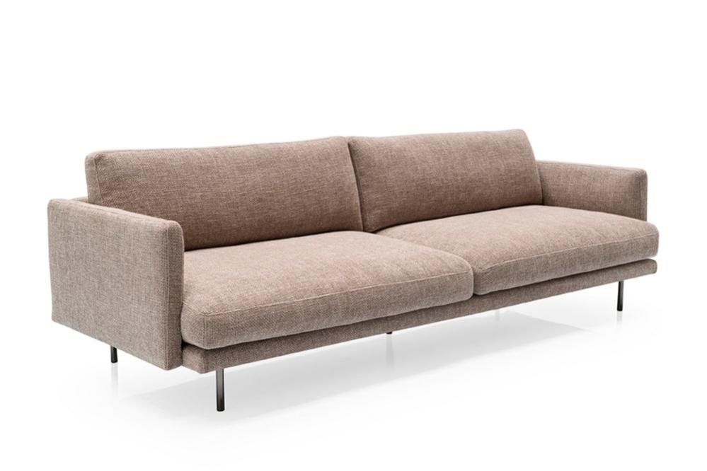Mies cs3398 S2C Mies_cs3398_S2C.jpg calligaris sofa armchair