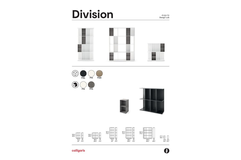Schematic Division 2020 page 001 Schematic Division_2020-page-001.jpg Calligaris Schematic
