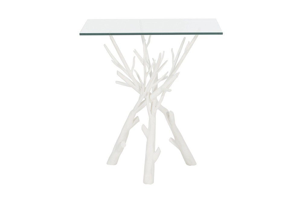 Marnie%20end%20table.jpg Marnie end table_by bernhardt_ White chalk finish base-Twig design detail_square tempered glass top Marnie%20end%20table.jpg