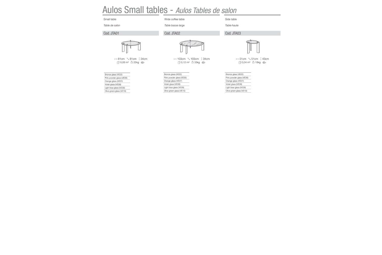 aulos SCHEMATIC aulos SCHEMATIC.png DITRE ITALIA DINING COFFEE TABLE SOFA