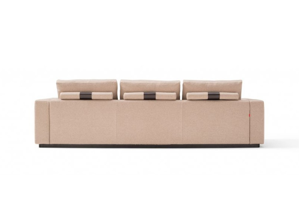 Fripp%208.jpg Fripp Sofa Range_ By Amura_ Designed by Amuralab_ Modern and contemporary_ Geometric volumes_ High level comfort Fripp%208.jpg