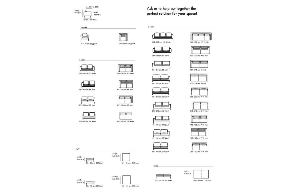 Leonard Schematics 1 leonard schematics
