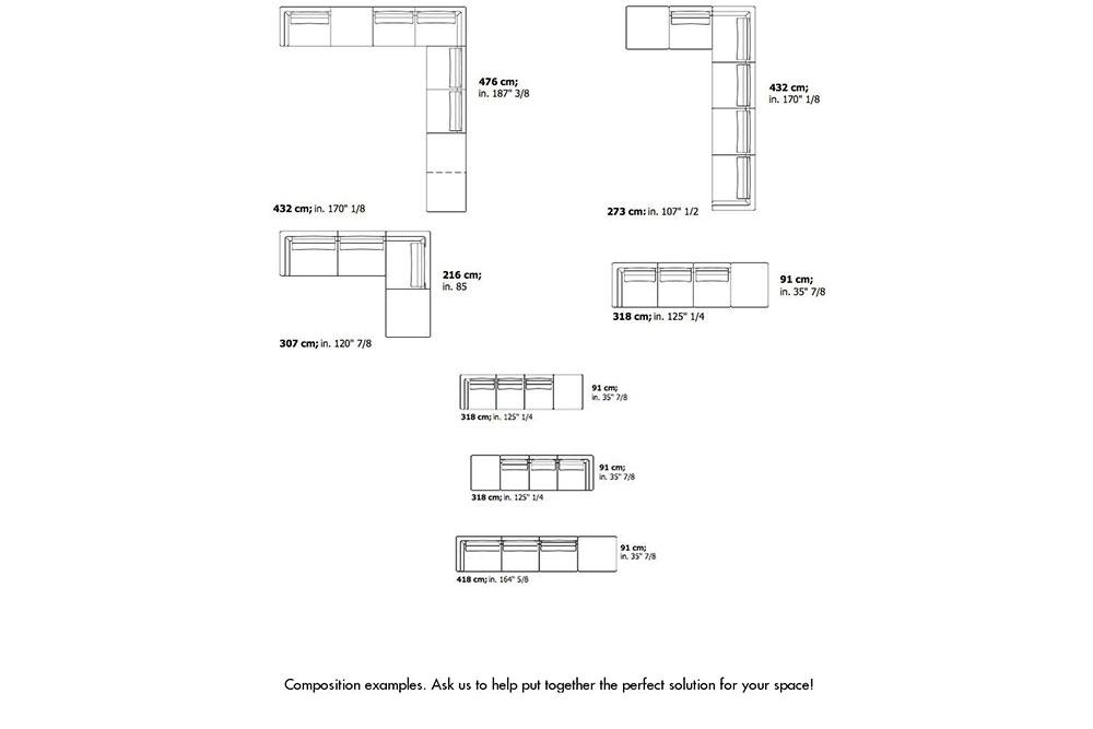 Leonard Schematics 2 leonard schematics