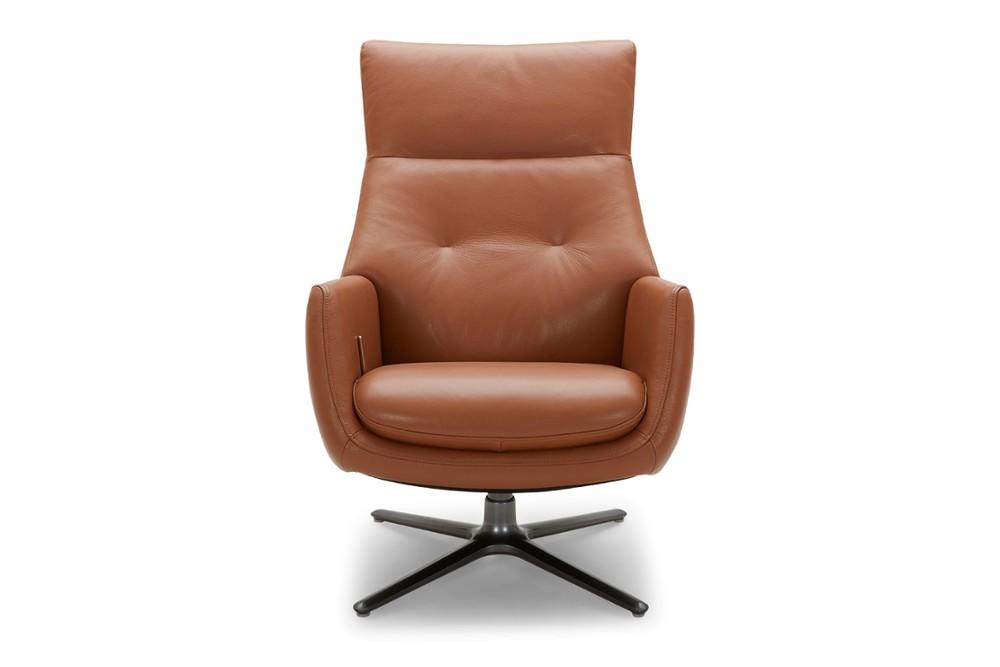 Teknica%20 %20Duke%20A001%20Recliner%20 %20Front%20Straight%20 %20no%20otto%20 %20Teracotta%20Leather.jpg Duke Recliner - A001 - Teknica - Terracotta Leather - Orange leather - Ottoman - Swivel Recliner - Front Image Teknica%20 %20Duke%20A001%20Recliner%20 %20Front%20Straight%20 %20no%20otto%20 %20Teracotta%20Leather.jpg Duke Recliner A001 Teknica Terracotta Leather Orange leather Ottoman Swivel Recliner Front Image