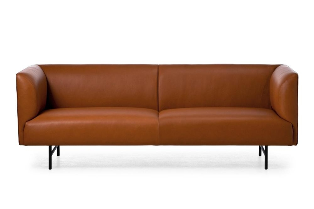 Solv-Magda-Sofa-3seater-Leather-Tan-Front.jpg Solv Magda Sofa 3seater Leather Tan Front Solv-Magda-Sofa-3seater-Leather-Tan-Front.jpg