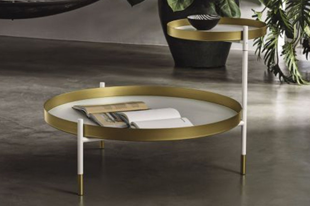 PLanet%20coffee%20table%201.jpg PLanet%20coffee%20table%201.jpg