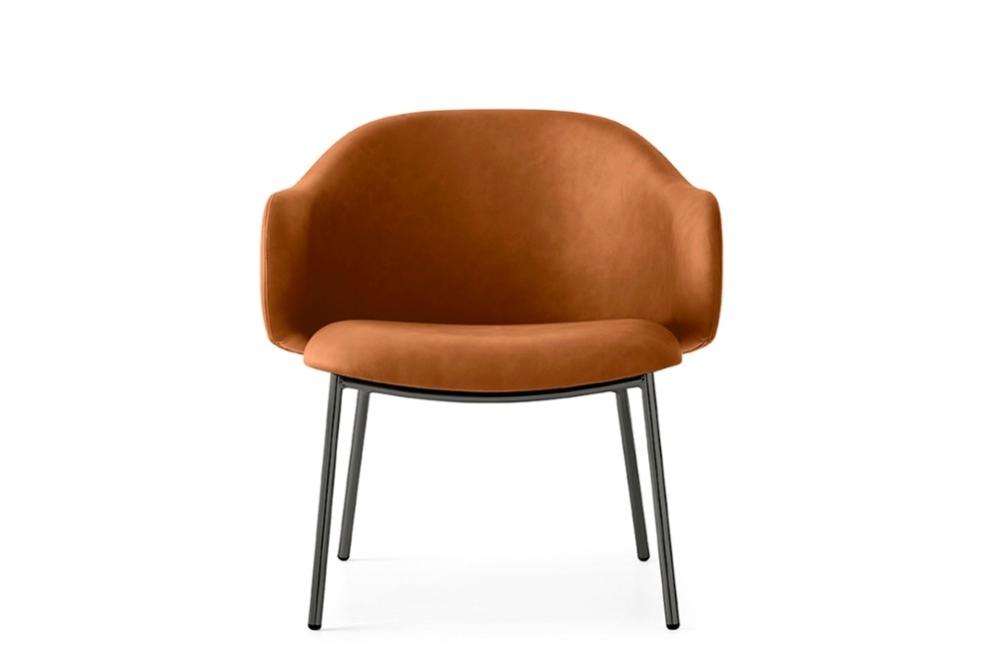 Holly cs3417 P1L SLS front Holly_cs3417_P1L_SLS_front.jpg holly armchair chair calligaris