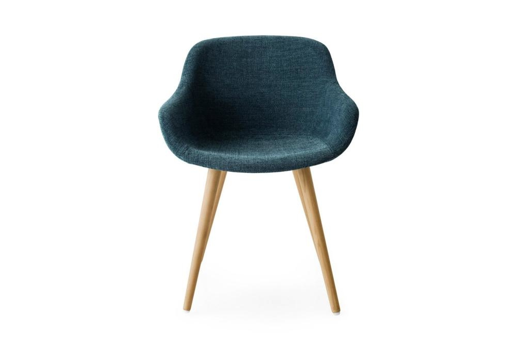 Igloo Chair Front Fabric Beech Igloo Dining Chair Igloo Calligaris Dining Chair