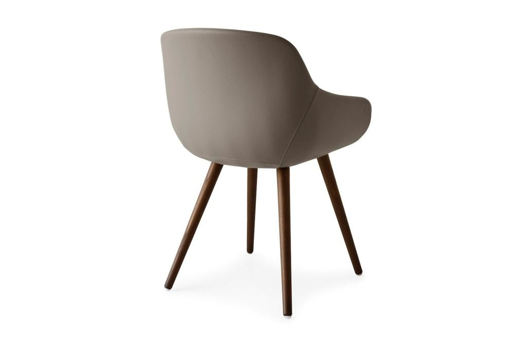 Igloo Chair Side Back Igloo Dining Chair Igloo Calligaris Dining Chair
