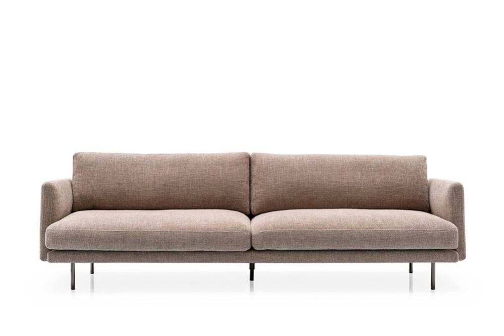 Mies cs3398 S2C front Mies_cs3398_S2C_front.jpg calligaris sofa armchair