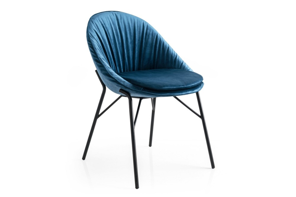 lilly Upholstered fabric chair Venice OceanBlue calligaris Archirivolto 366685 relaf3522e9 WEB lilly-Upholstered_fabric_chair_Venice_OceanBlue_calligaris_Archirivolto_366685-relaf3522e9_WEB.jpg