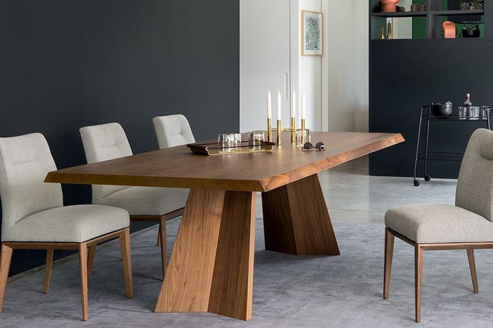 Icaro Rectangular table cs 4115 rl b 200 01 dup05.jpg Icaro_Calligaris_Fixed table_Busetti / Garuti / Redaelli_ cs 4115 rl b 200 01 dup05.jpg