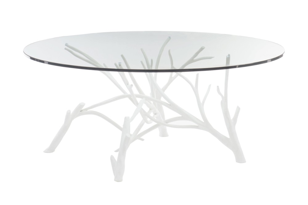 marnie cocktail table 382 015 998 044t Bernhardt Voyager interiors side WEB marnie_cocktail_table_382-015_998-044t_Bernhardt_Voyager_interiors_side_WEB.jpg