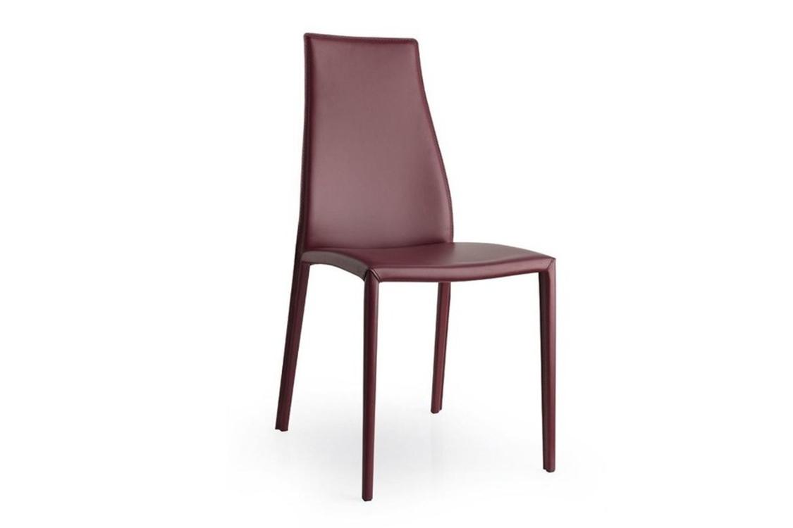 b AIDA PLUS Calligaris 232203 rel5757b9ec b_AIDA-PLUS-Calligaris-232203-rel5757b9ec.jpg Aida plus dining chair