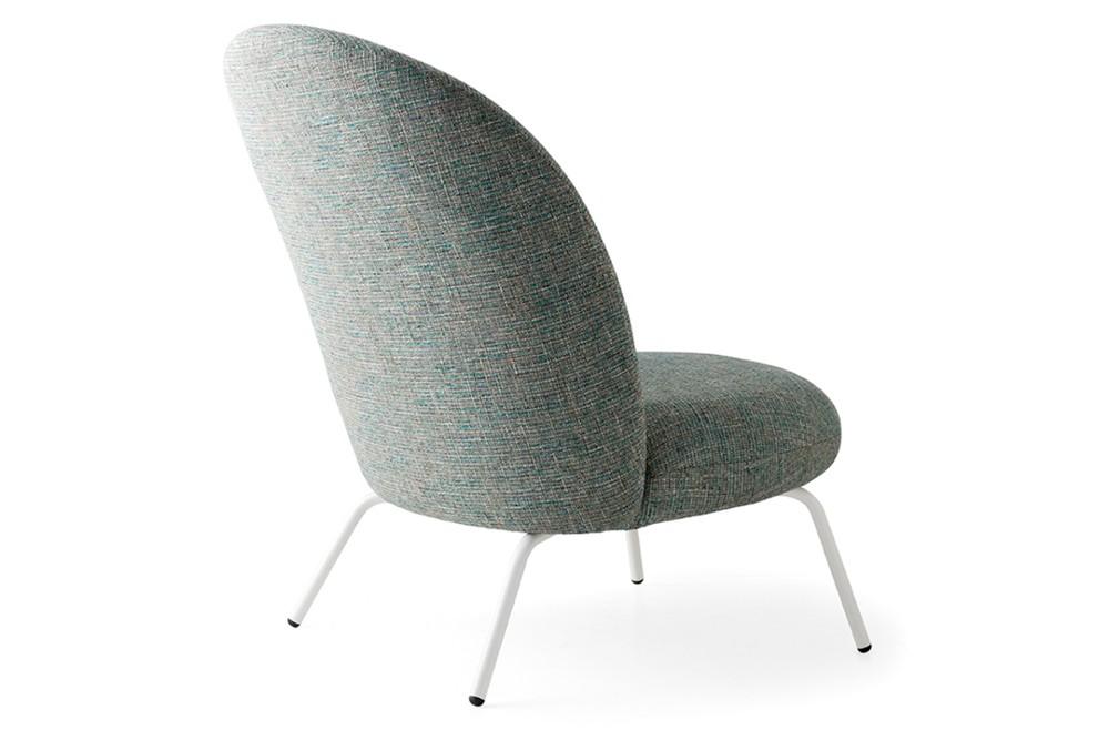 Puffy cs3408 P94 S8T back Puffy_cs3408_P94_S8T_back.jpg puffy armchair chair calligaris