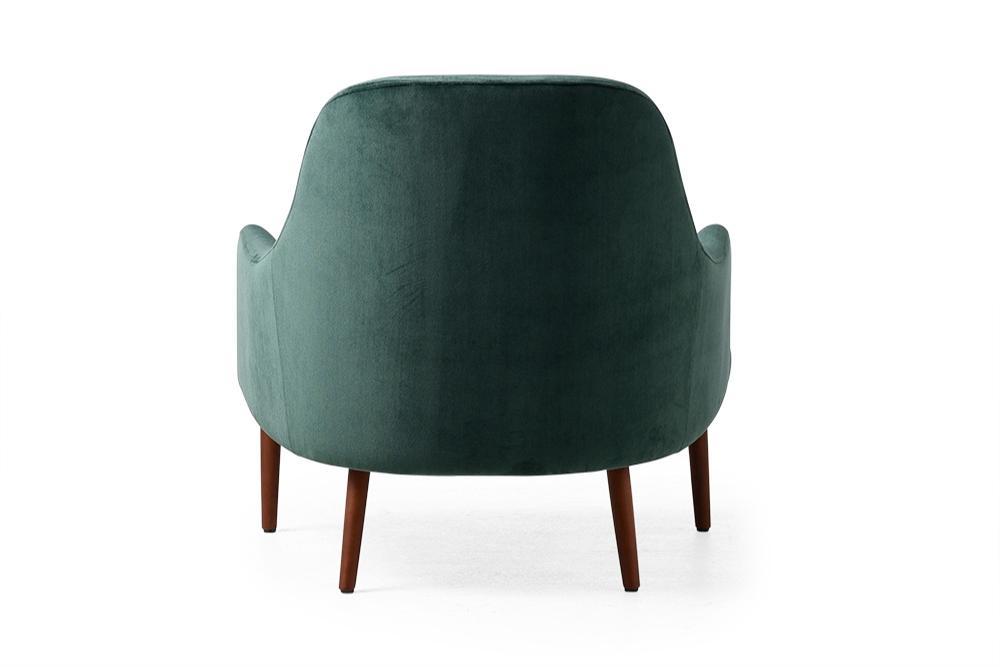 Solv-Else-Chair-Emerald-Back.jpg Solv Else Chair Emerald Back Solv-Else-Chair-Emerald-Back.jpg