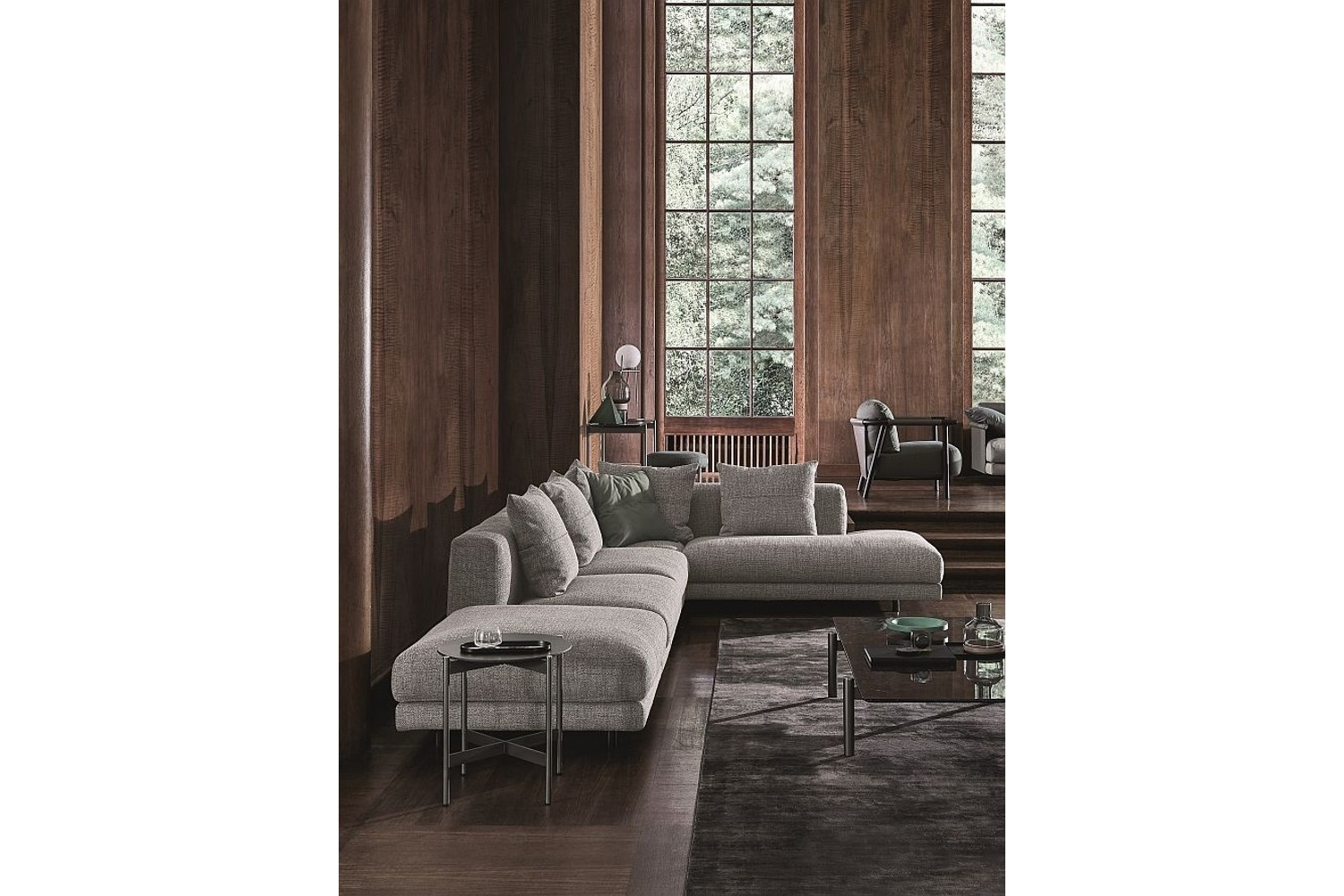 890 zzz2219.jpg Nevyll sofa_Made by Ditre Italia_In Italy_Low back and High back options_ Fabric and Leather Upholstery 890 zzz2219.jpg