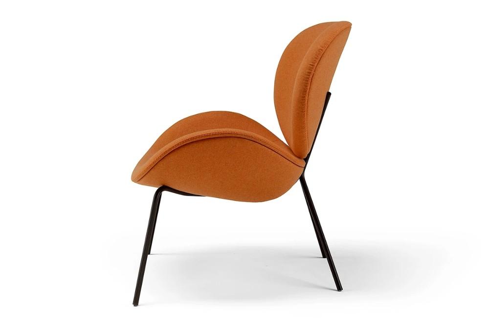 Uchiwa Chair Amura Quaglio Simonelli SideView WEB Uchiwa_Chair_Amura_Quaglio_Simonelli_SideView_WEB.jpg
