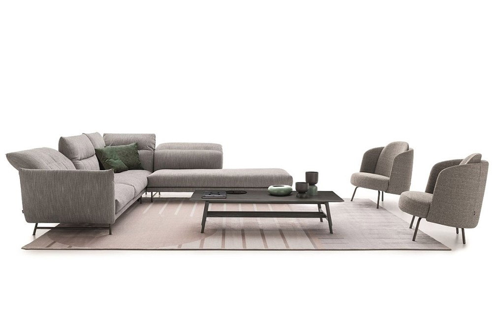 On%20line%20sofa%204.jpg On Line sofa_By Ditre italia_ Designed By Anna Von Schewen_Made in Italy_Adjustable backrests and armrests_Metal frame and legs_ Fabric Upholstered seat_Various sizes On%20line%20sofa%204.jpg