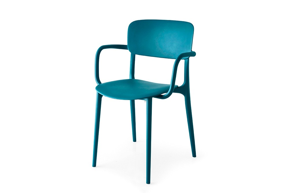 Liberty cs1884 Matt Pertol Blue Calligaris Chairs WEB Liberty_cs1884_Matt_Pertol_Blue_Calligaris_Chairs_WEB.jpg Calligaris