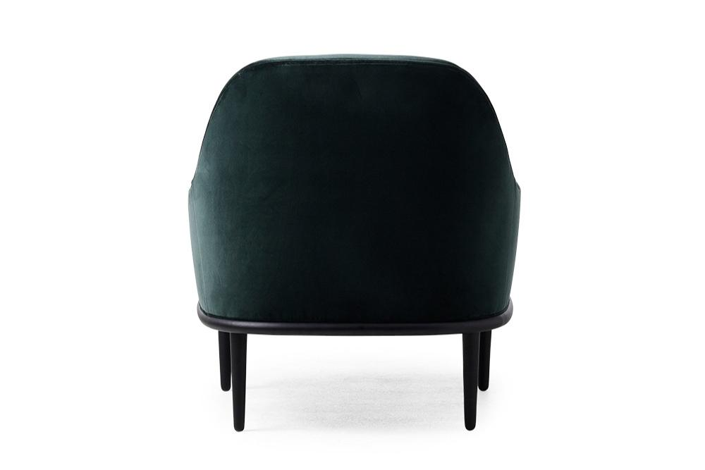 Solv-Hasses-ArmChair-Emerald-Walnut-Back.jpg Solv Hasses ArmChair Emerald Walnut Back Solv-Hasses-ArmChair-Emerald-Walnut-Back.jpg