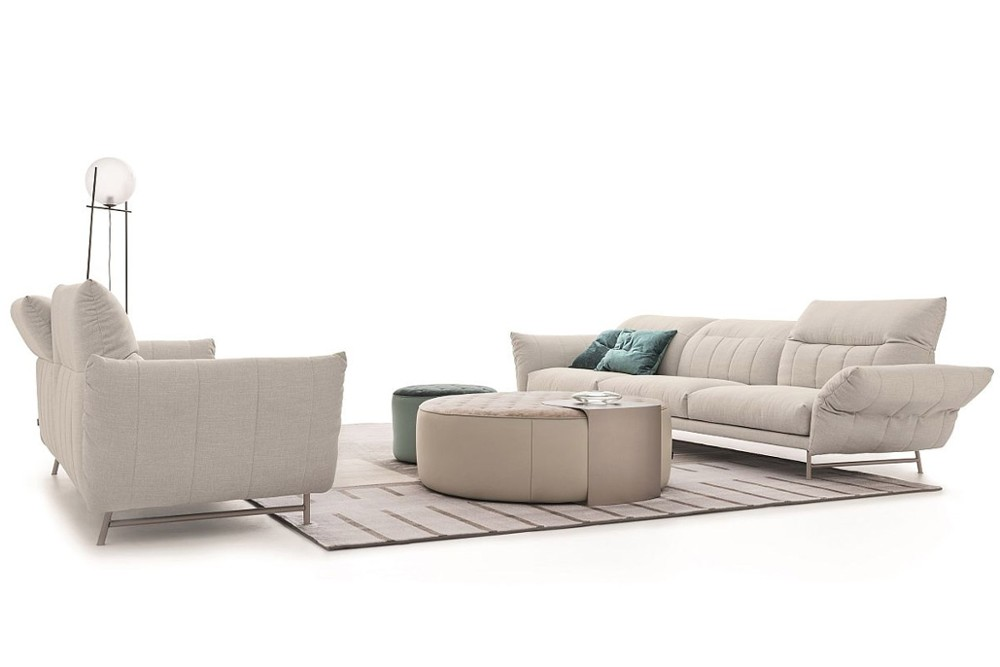 On%20line%20sofa%203.jpg On Line sofa_By Ditre italia_ Designed By Anna Von Schewen_Made in Italy_Adjustable backrests and armrests_Metal frame and legs_ Fabric Upholstered seat_Various sizes On%20line%20sofa%203.jpg