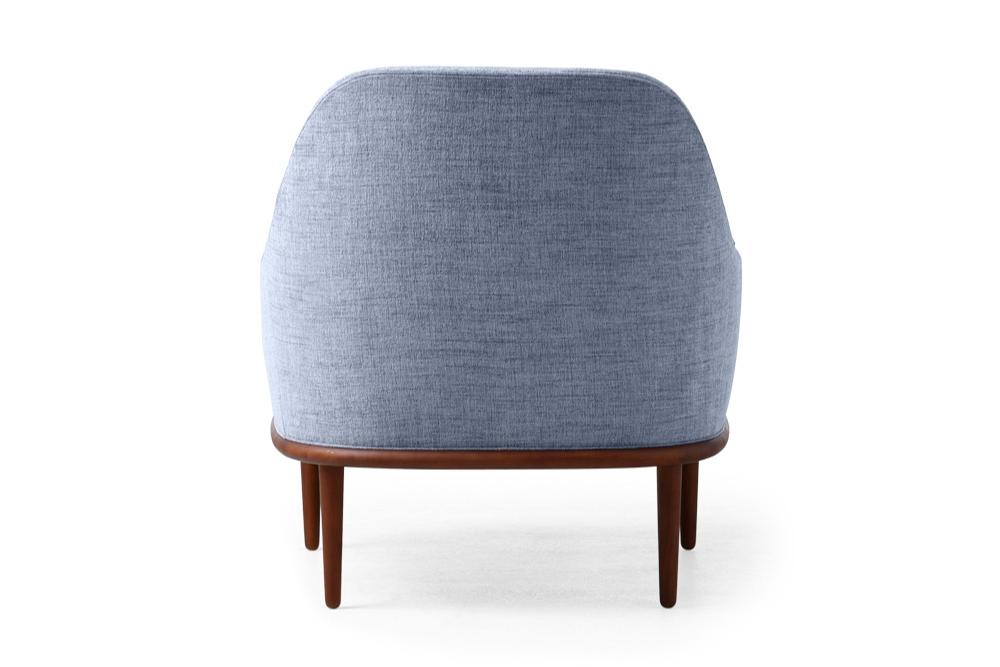 Solv-Hasses-ArmChair-Denim-Walnut-Back.jpg Solv Hasses ArmChair Denim Walnut Back Solv-Hasses-ArmChair-Denim-Walnut-Back.jpg