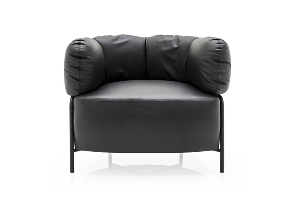 quadrotta armchair calligari front on copy quadrotta armchair calligari front on copy.jpg calligaris quadrotta