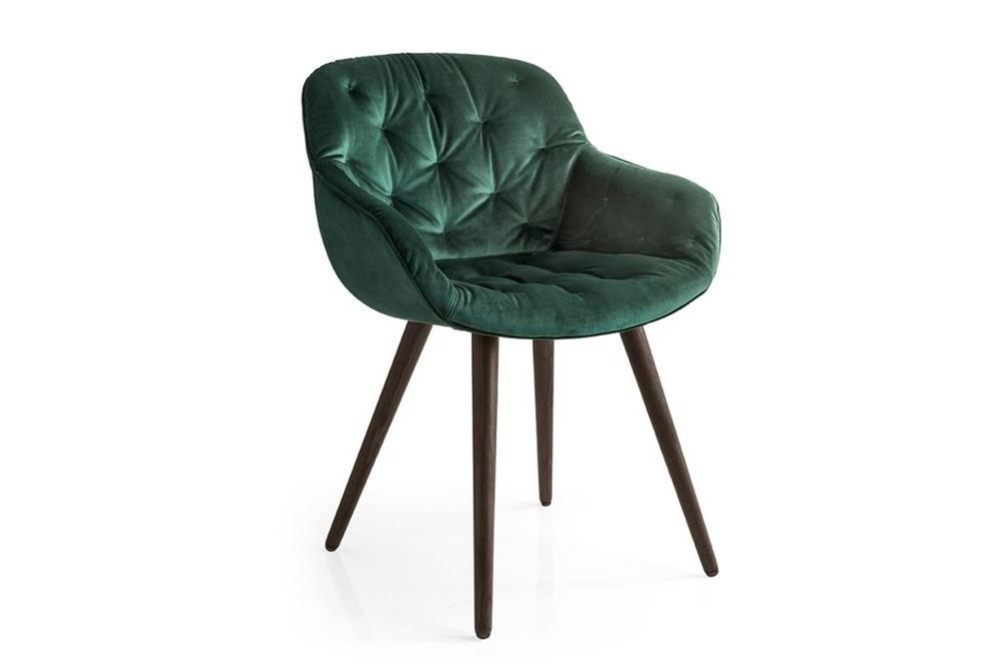 IGLOOSOFT majestic design ideas green velvet dining chairs furniture igloo soft chair buy igloosoft cs1841 p12 s0h jpg calligaris black timber legs IGLOOSOFT_majestic-design-ideas-green-velvet-dining-chairs-furniture-igloo-soft-chair-buy-igloosoft-cs1841-p12-s0h-jpg-calligaris-black-timber-legs.jpg 2018