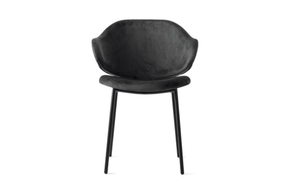 CALLIGARIS HOLLY DINING CHAIR ITEM CALLIGARIS HOLLY DINING CHAIR ITEM.jpg holly dining stool chair calligaris