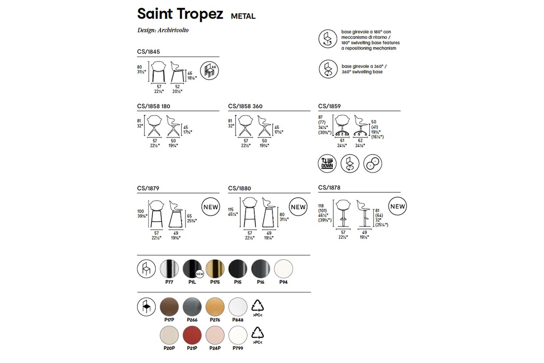 SAINT TROPEZ Stool 2018 Calligaris Schematics1 SAINT-TROPEZ_Stool_2018_Calligaris_Schematics1.png SAINT TROPEZ Stool 2018 Calligaris Schematics