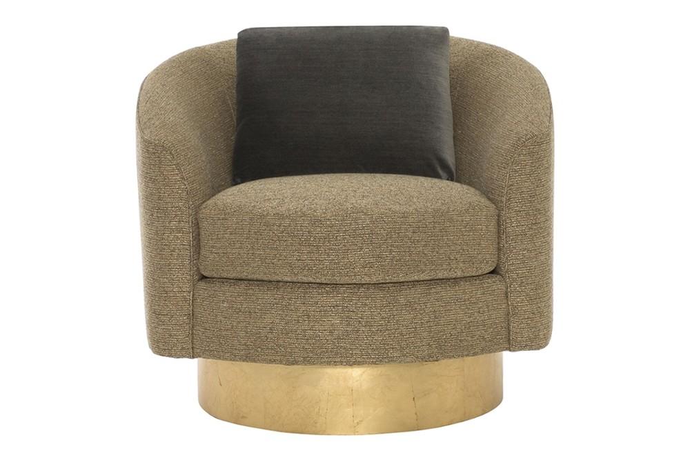Camino 1 Camino 1.jpg Bernhardt%5FLumen sofa%5FCurved back%5Frounded arm%5Ffabric upholstery design%5F