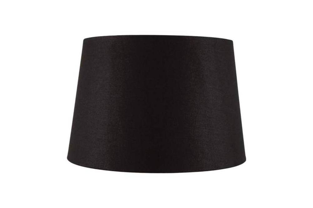 12x10x8 black silver lamp shade emac and lawton lamp shade emac and lawton lamp shade.