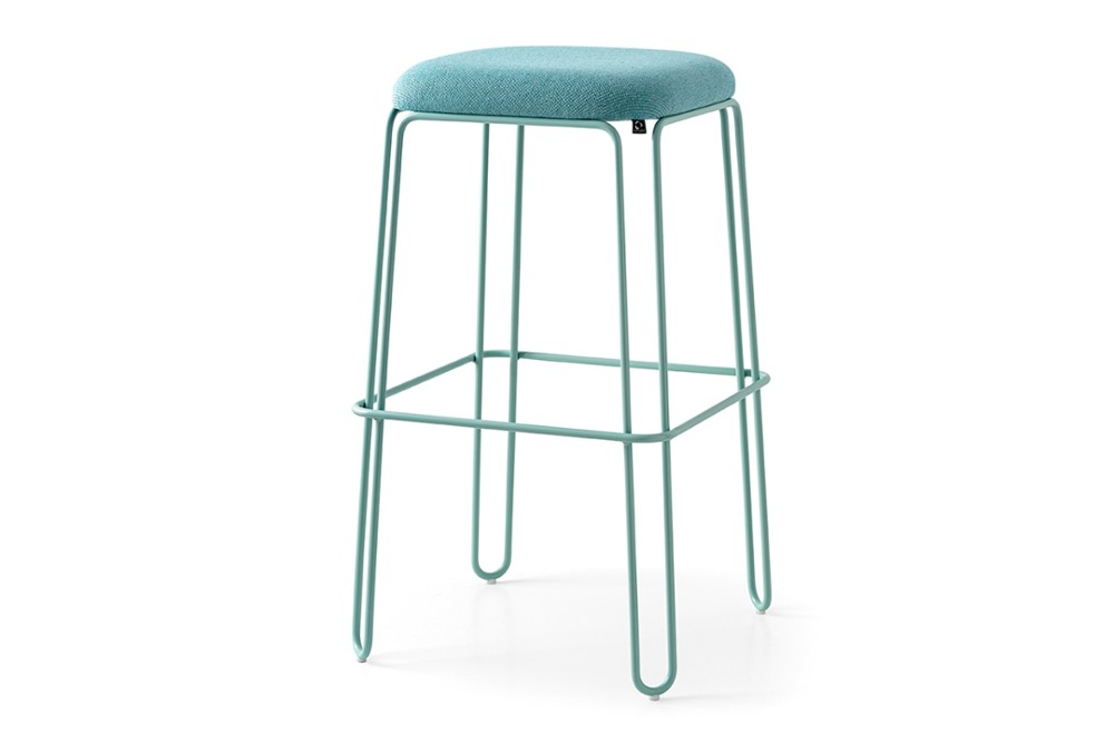 Stulle cb2102 P8L SLG copy Stulle_cb2102_P8L_SLG copy.jpg connubia 2020 occasional dining stool