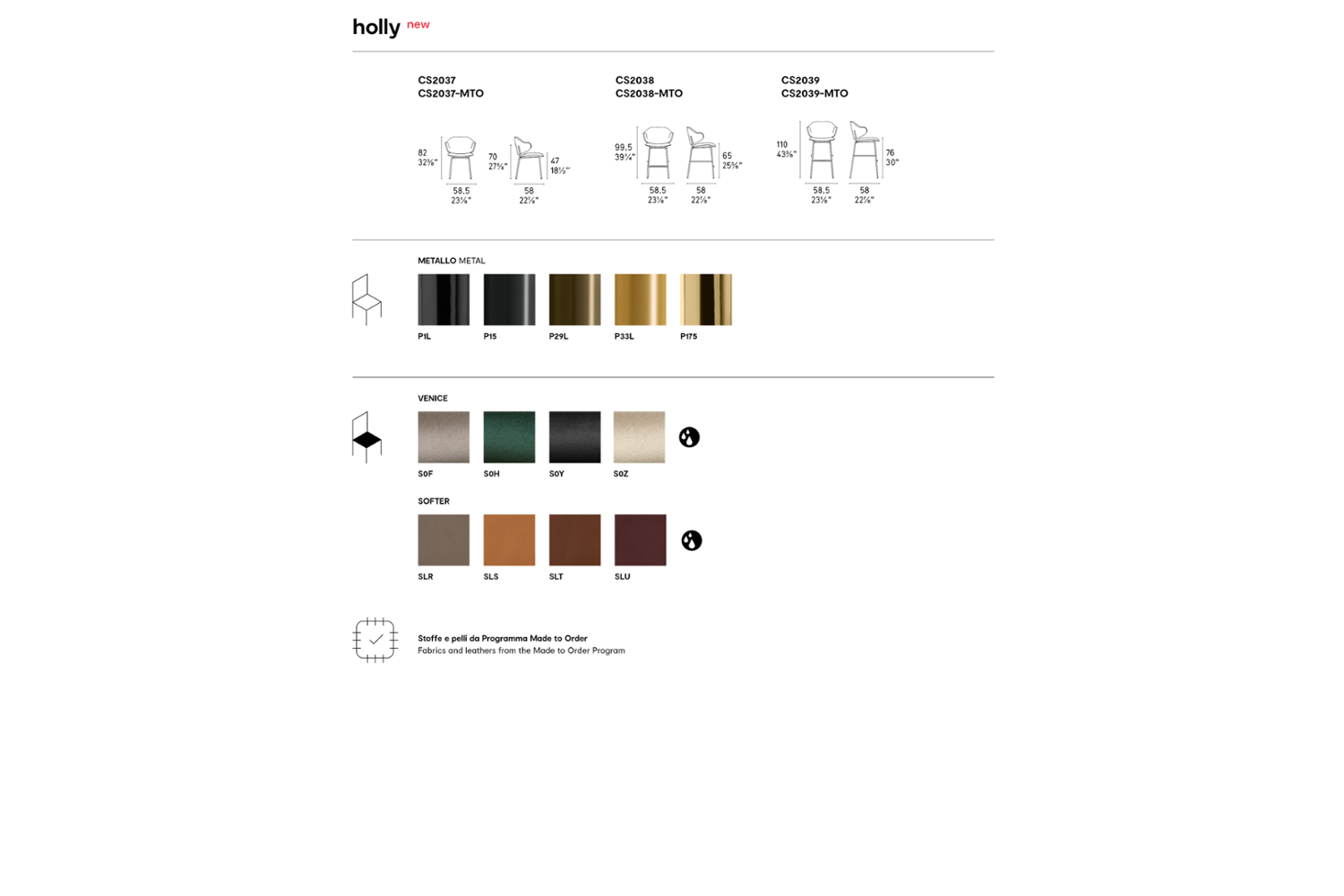 HOLLY SCHEMATIC CALLIGARIS copy HOLLY SCHEMATIC CALLIGARIS copy.png OLEANDRO CALLIGARIS dining chair