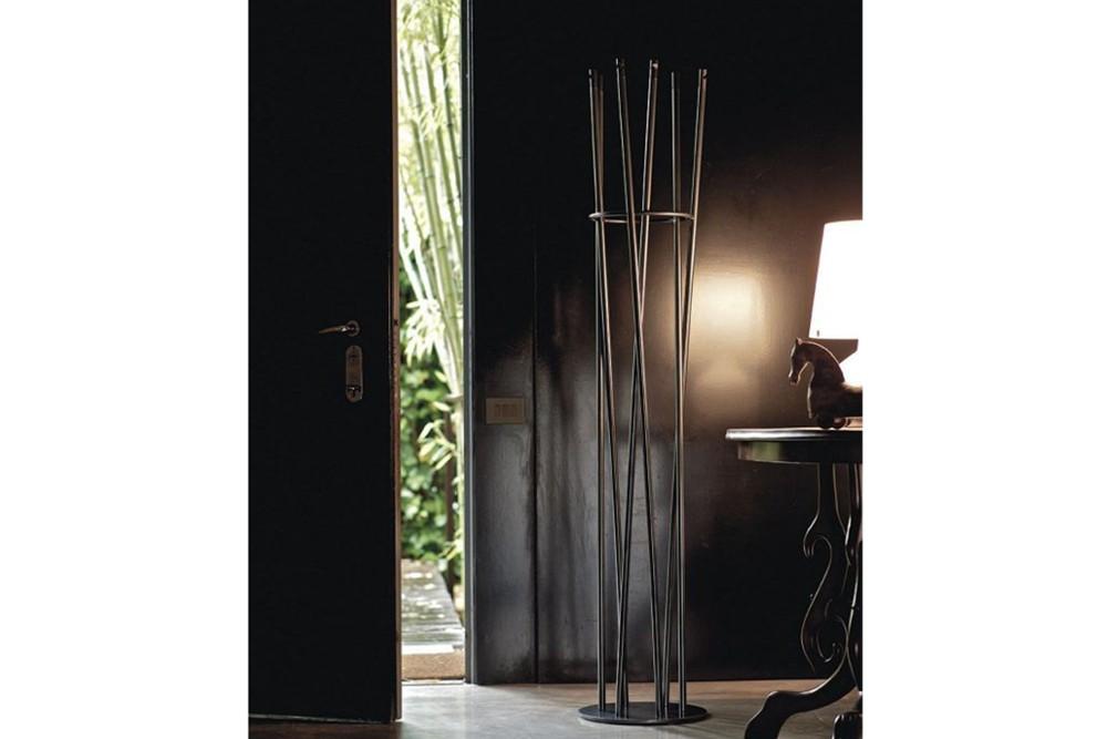Hula%202 76 1 3044.jpg Hula Coat Rack_ Bontempi Casa_ Made in Italy_Lacquered metal coat hanger. Hula%202 76 1 3044.jpg