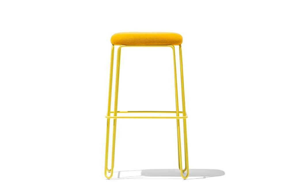 Stulle cb2100 P9L SLC front copy Stulle_cb2100_P9L_SLC_front copy.jpg connubia 2020 occasional dining stool