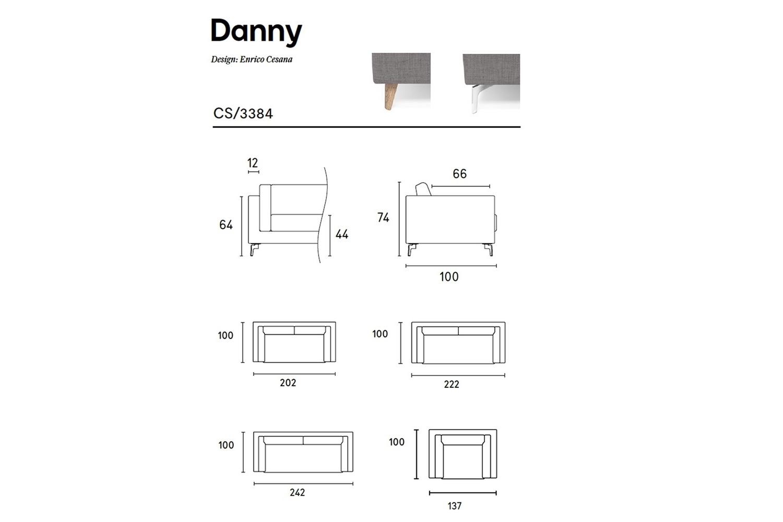 DANNY Sofas Calligaris Schematics 2018 UDATED DANNY_Sofas_Calligaris_Schematics_2018_UDATED.jpg