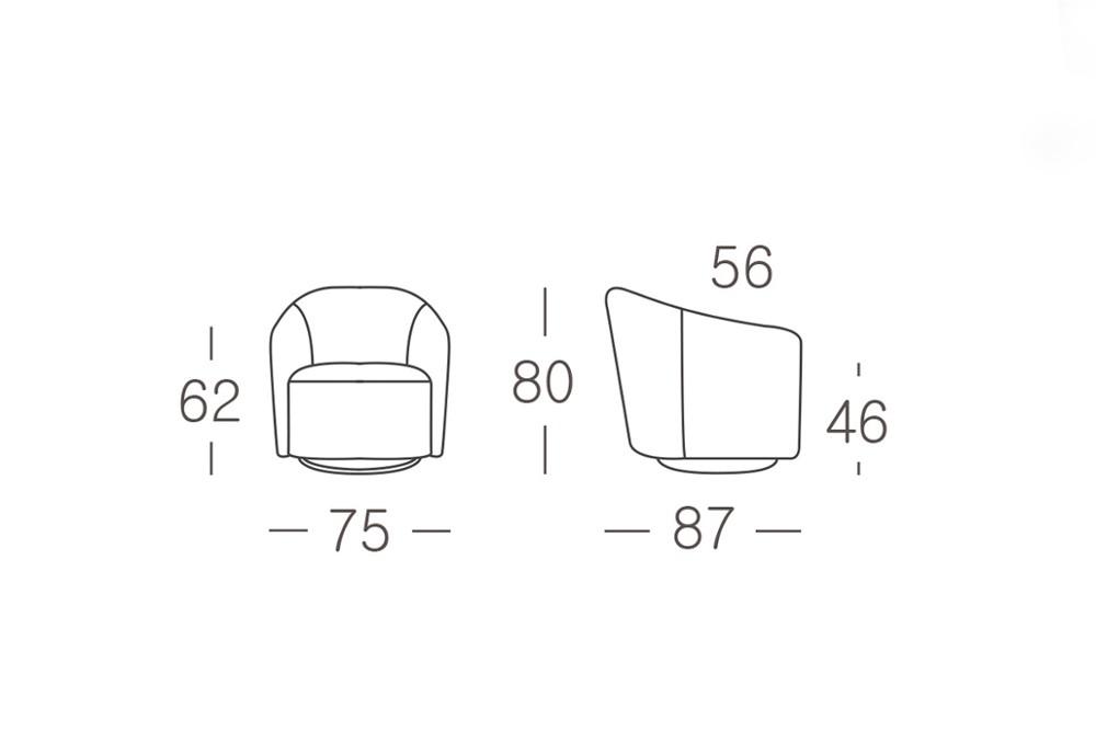 Swivel%20Spec%20sheet.jpg Swivel armchair_ BY Teknika_ swivel base_ Fabric upholstery Swivel%20Spec%20sheet.jpg
