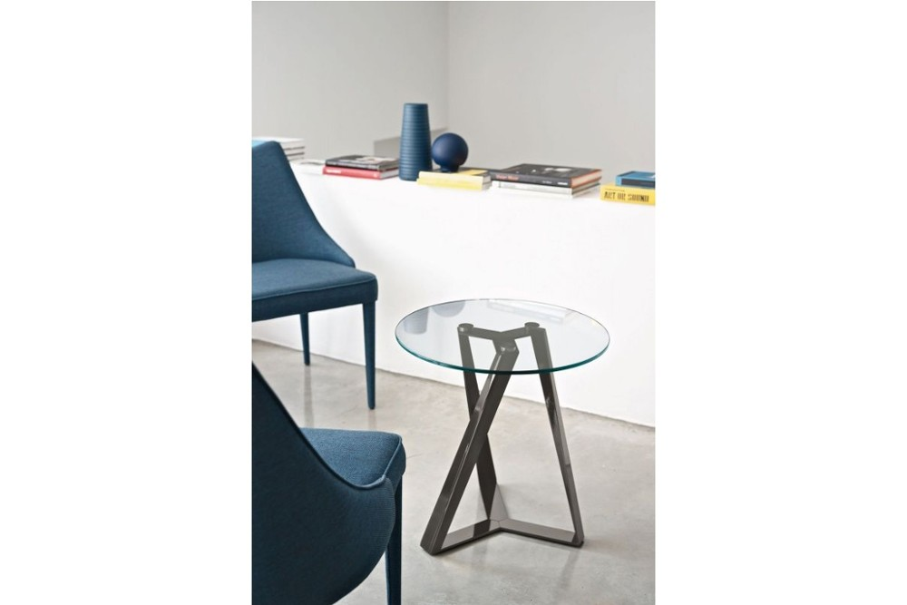 Millenium%20coffee%20table%202.jpg Millenium Coffee table_by bontempi casa_ made in italy_ angular feature metal base_ contemporary design_ Range of finishes Millenium%20coffee%20table%202.jpg