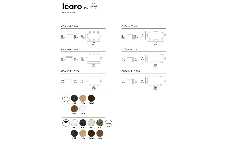 Icaro%20Fix%20Schematics.jpg Icaro_Calligaris_Fixed table_Busetti / Garuti / Redaelli_ Icaro%20Fix%20Schematics.jpg