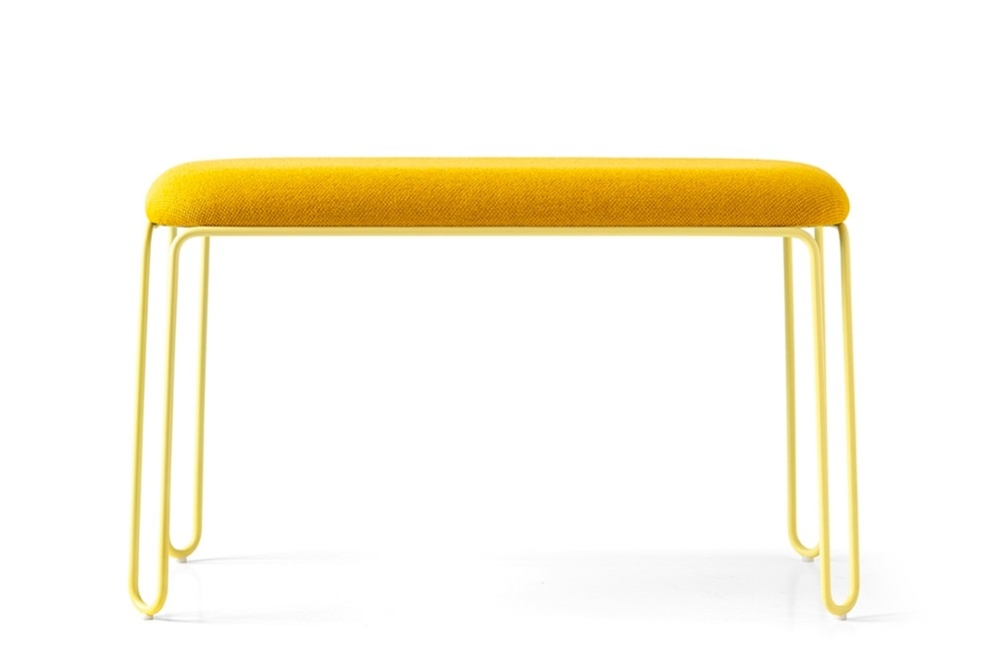 Stulle cb5208 P9L SLC front Stulle_cb5208_P9L_SLC_front.jpg connubia 2020 occasional dining stool
