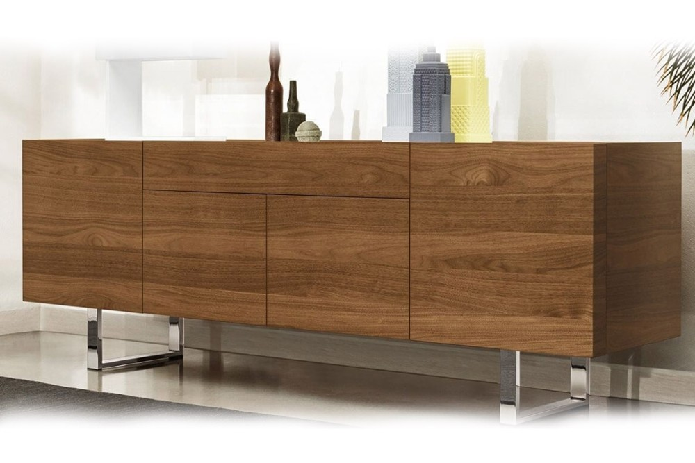 Horizon%20buffet%202.jpg Horizon buffet_ By Callligaris_ Made in italy_ Designed by Marelli Molteni_Wooden and metal sideboard_ Glass or ceramic top Horizon%20buffet%202.jpg