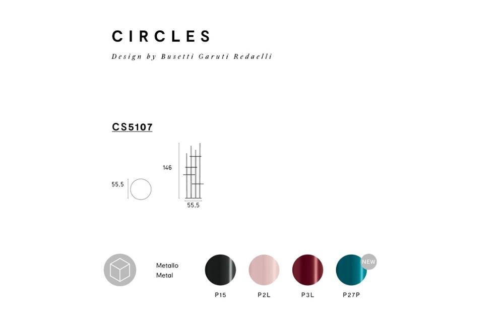 Circles%20new%20spec%20sheet.jpg Circles new spec sheet Circles%20new%20spec%20sheet.jpg