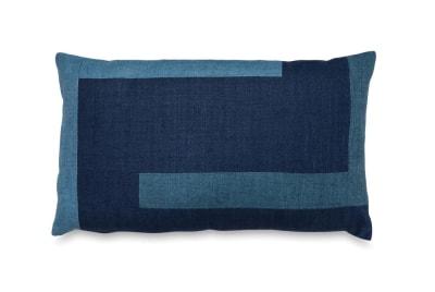 Hamlin Cushion Cover