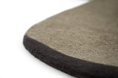 Stone Rug Stone 7101 taupe part  Voyager has a wide range of homewares and accessories to suit any style and decor  Calligaris. Voyager has a wide range of homewares and accessories to suit any style and decor
