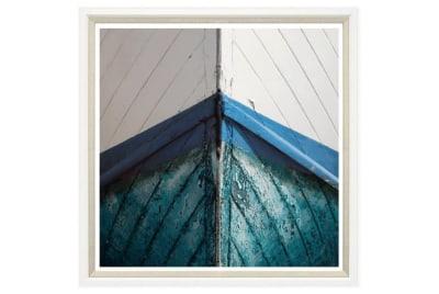 Boat Bow I