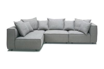 Brava Modular Sofa