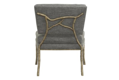 Cabot Accent Chair