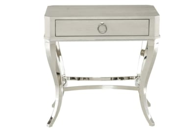 Criteria Bedside Table
